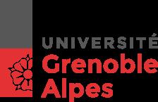 L'Université Grenoble Alpes