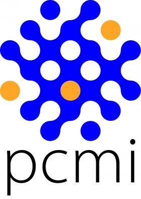 Programme national de physique chimie du milieu interstellaire
