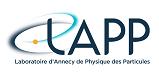 Laboratoire d'Annecy de Physique des Particules